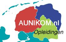 AUNIKOM boekhoudopleidingen